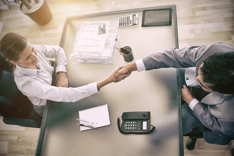 Solliciteren terwijl je werkt? 5 tips – Loopbaanexpert